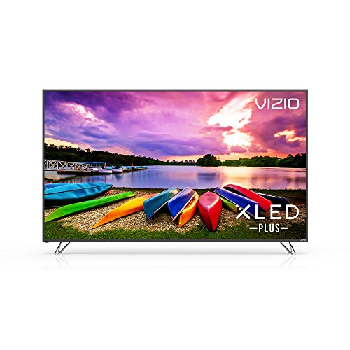 Vizio Smartcast 70M-Series (69.5Diag.4K Home Theater Display
