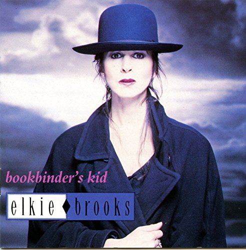 I Know What I Like (In Your Wardrobe).(3' CD Single)
