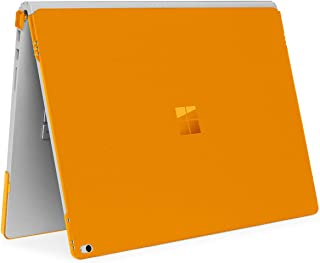 Best uag surface book 2 Reviews