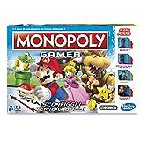 Monopoly - Gamer, C1815103