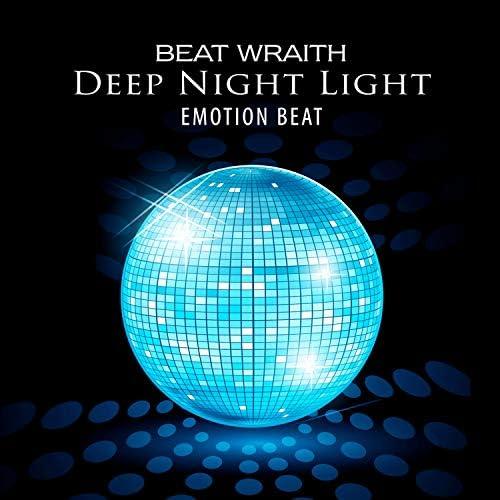 Beat Wraith