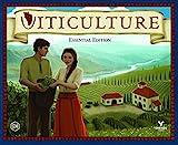 Ghenos Games vtcl Viticulture , color/modelo surtido