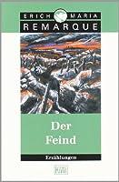 Der Feind 3462027336 Book Cover