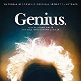 Genius (Original National Geographic Soundtrack)