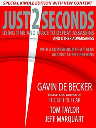 Just 2 Seconds