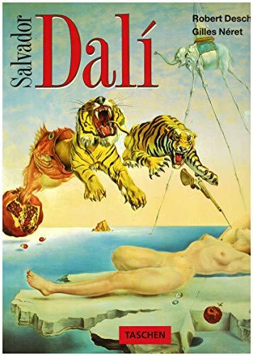 Dali (coffret)