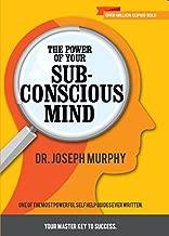الطاقة الخاصة بك subconscious براحة البال