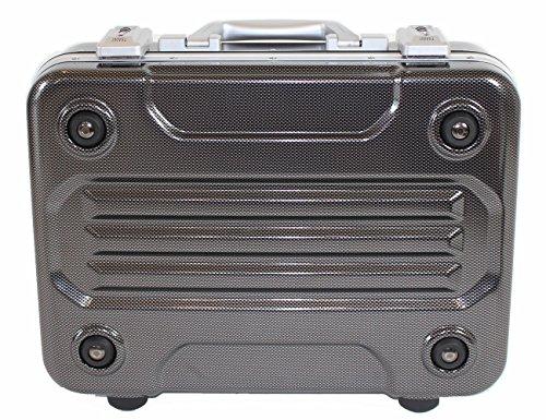 G-BRONCO(ジーブロンコ)『アタッシュケース41cmワイド』