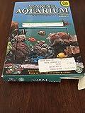 Marine Aquarium 2 0