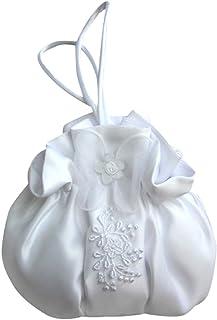 Beutel Tasche Brautbeutel Hochzeitsbeutel Hochzeit Kommunion