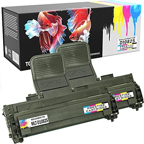 conseguir toner samsung ml1640 compatible on-line