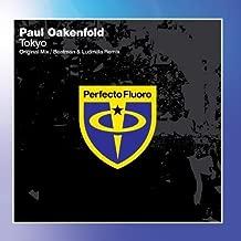 Best paul oakenfold tokyo Reviews