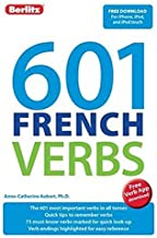 Best french verbs with english translation Reviews