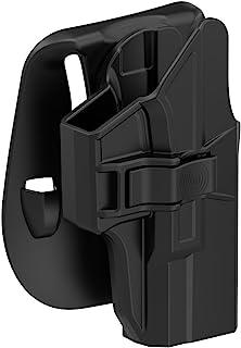 Owb Holster Glock 23