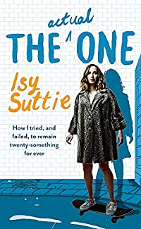 The Actual One - Isy Suttie