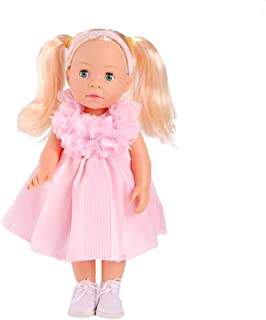 Best amazing doll hairstyles Reviews