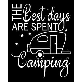 2 x Chausson 85cm x 16,2cm Decal Sticker Motorhome Camper Campervan Caravan