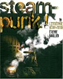 Steampunk !
