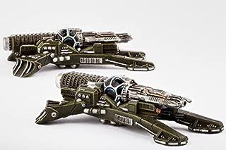 Hawk Wargames Dropzone Commander (UCM) Crossbow/Longbow Artillery DZC-21019
