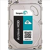Seagate 5TB HDD