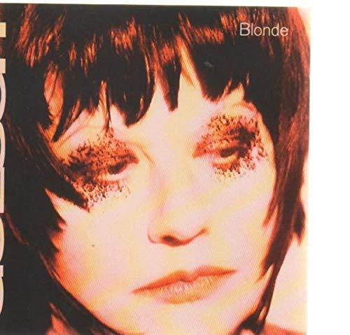 Blonde (1995) [Import]