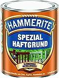 AKZO NOBEL (DIY HAMMERITE) 5087607 Hammerite Spezial Haftgrund 0,750 L