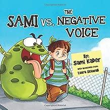 Sami vs The Negative Voice