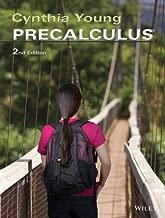 Best precalculus 2nd edition textbook Reviews