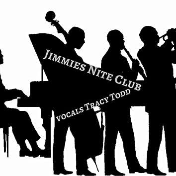 Jimmies Nite Club