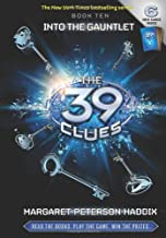 Into the Gauntlet (The 39 Clues)