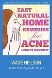 Createspace Independent Publishing Platform Acne Treatments
