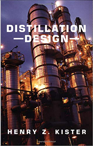distillation principles - 7
