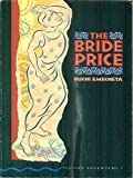 The Bride Price (Flamingo S.)