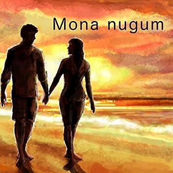 Mona Nugum