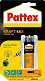 Pattex Kraft-Mix Extrem Fest