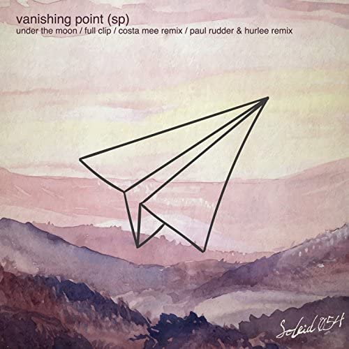 Vanishing Point (SP)