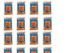 Räucherlauge 8er Pack, 8 x 700gr, Spar Set, Räucher Set Top, Räuchern, Jenzi