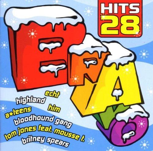 Bravo Hits 28