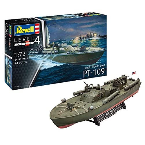 PT Boat: Amazon com