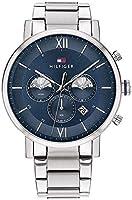 Tommy Hilfiger Watch 1710410