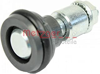 Metzger 2310056 - Guía de rodillos para puerta corredera: Amazon ...
