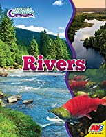 Rivers (Aquatic Ecosystems)