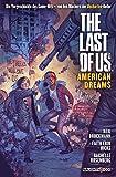 The Last of Us: American Dreams: Der Prequel-Comic zum Game-Hit