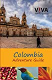 Colombia Adventure Guide (Viva Travel Guides)