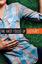 By Nick Burd:The Vast Fields of Ordinary [Hardcover]