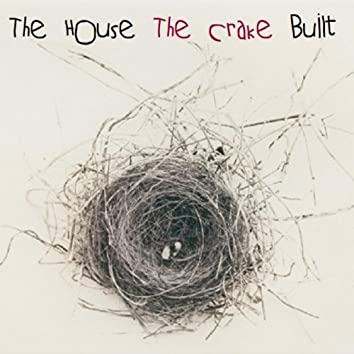 The House The Crake Built