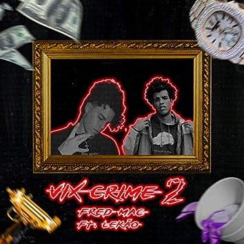 Vix Crime 2