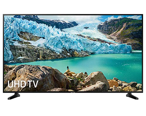 "Samsung UE50RU7020KXXU - 50"" UHD 4K Smart TV"