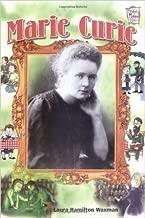 Marie Curie (History Maker Bios) by Laura Hamilton Waxman (2004) Paperback