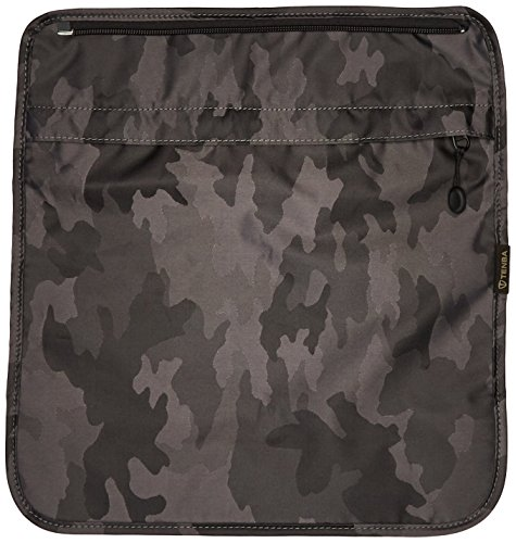 Tenba TENBA Switch Cover 10 - Black/Gray Camouflage
